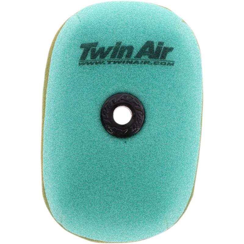 Twin Air Filter Ktm