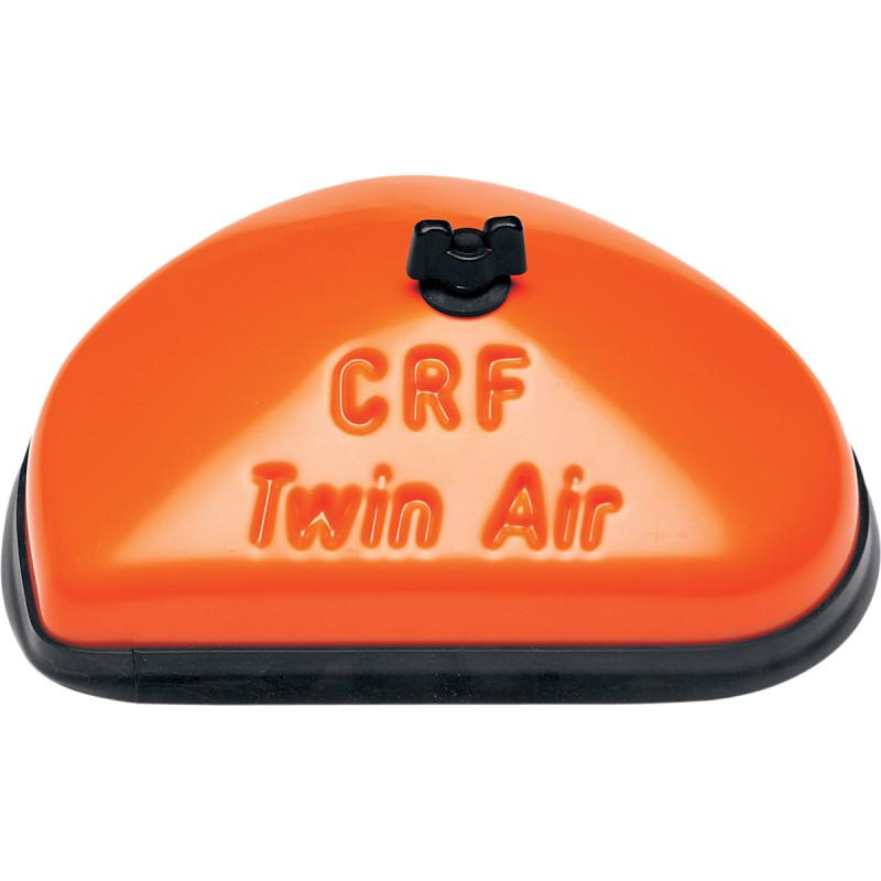 Airbox Cover Honda CRF 150 R 2007 > 2020 / CRF 150 RB 2007 > 2016