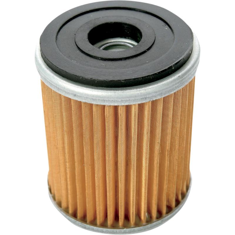 Oil Filter Yamaha Yfm 350/400