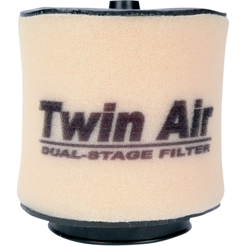 Clamp-on Air Filter Diameter 73mm Honda