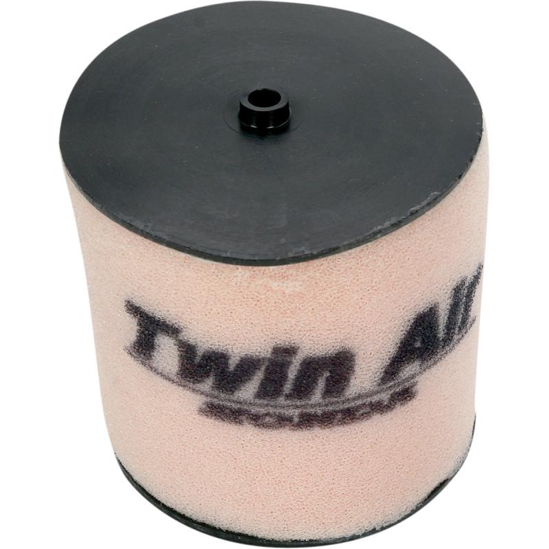 Clamp-on Air Filter Diameter 57mm Honda TRX 250 EX / TRX 250 X Sportrax