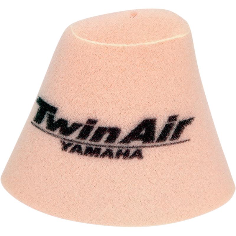 Standard Air Filter Yamaha YFM 660 R Raptor 2002 > 2005