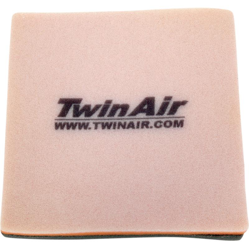 Backfire Replacement Air Filter For Kit Polaris PREDATOR 500 2X4 2003 > 2007
