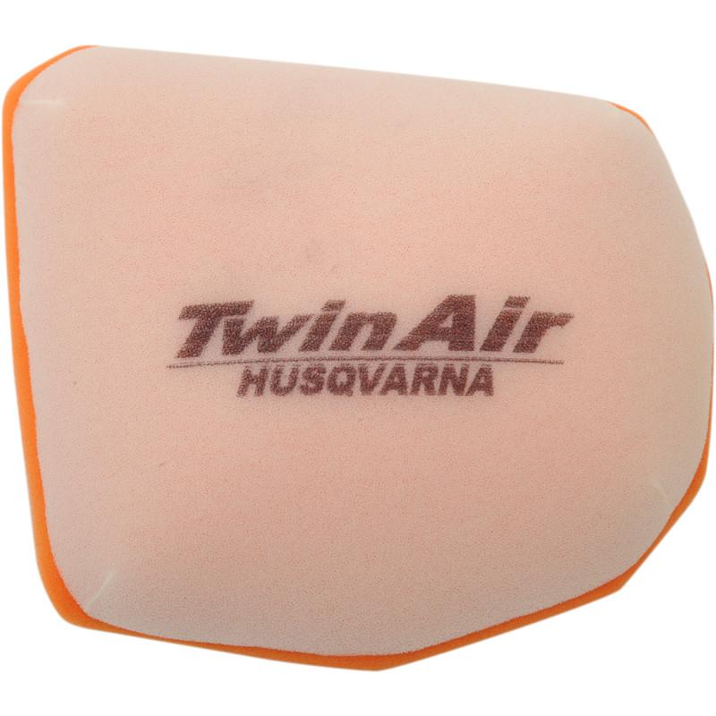 Standard Air Filter Husqvarna TE 410 / TE 610 / TE 610 E / TE 410 E