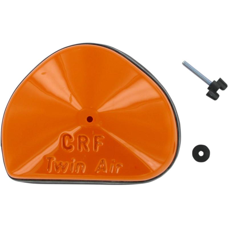 Coperchio Scatola Filtro Honda CRF 450 R / CRF 250 R / CRF 250 X / CRF 450 X Enduro