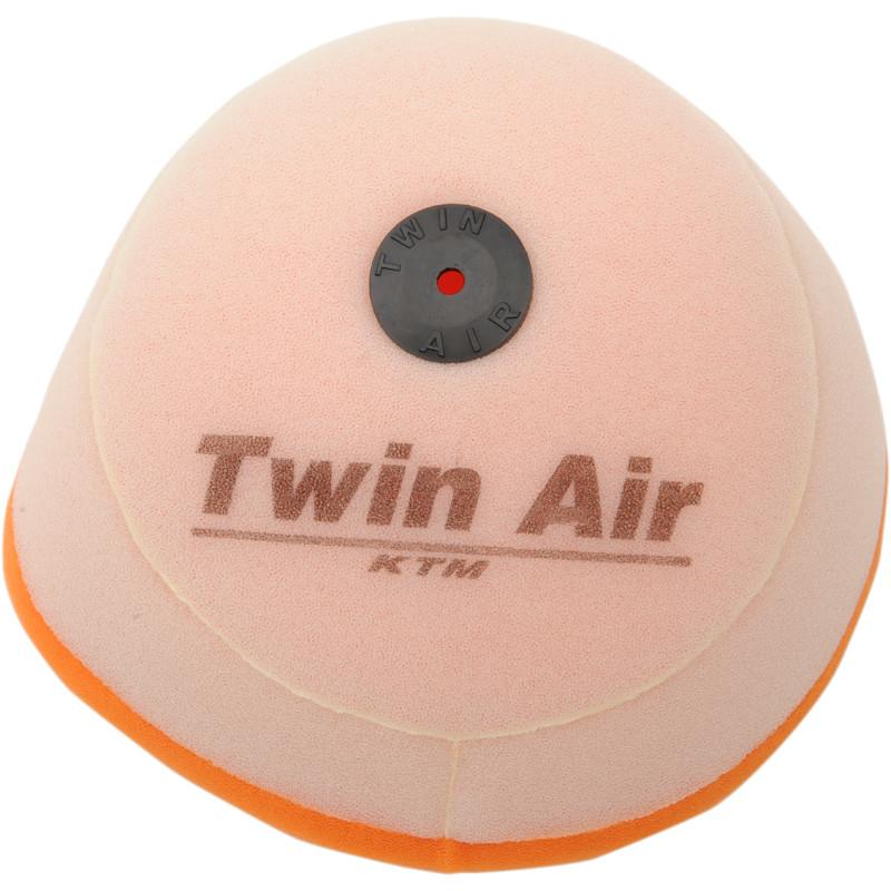 Standard Air Filter Ktm Sx 200/525 2003 / Sx 400/520 2000/2002