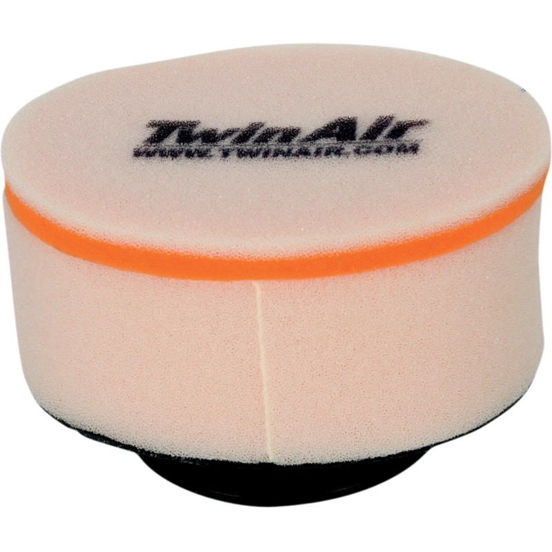 Clamp-on Air Filter Diameter 100mm Honda ATC 250 ES Big Red / ATC 250 R LC / ATC 250 SX