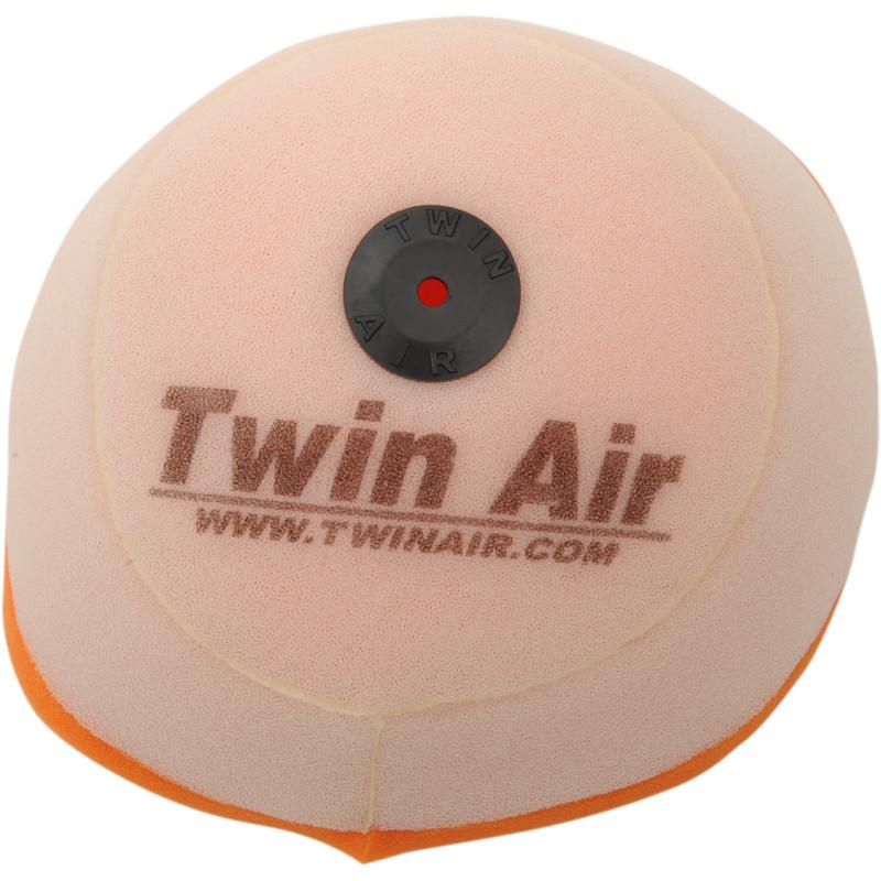 Standard Air Filter for Suzuki RM 125 1996 > 2001 / RM 250 1996 > 1996