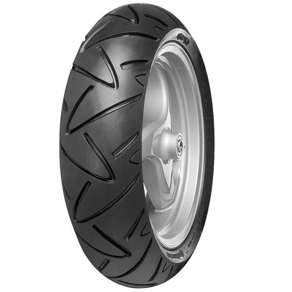 Tire 110/80 -20 M/C 63L TL ContiTwist