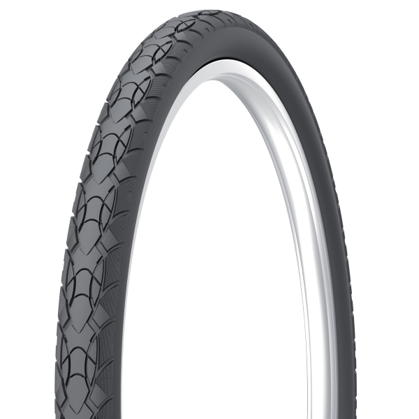 E-Bike Tire Kwick Journey K1129 26x1.75