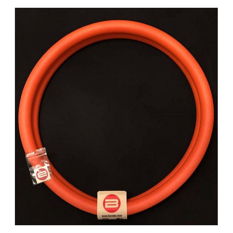 Coppia anelli di protezione E-Bike / Plus 27.5'' diametro 50mm