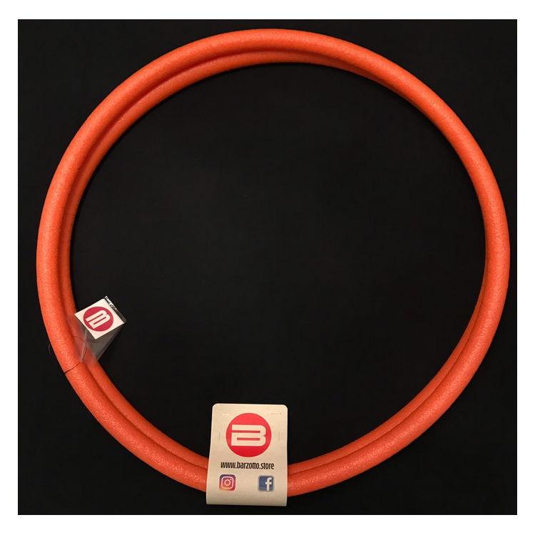 Coppia anelli di protezione per ciclocross / gravel 28'' diametro 30mm