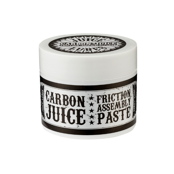 Carbon Juice non-slip fixing paste 50ml