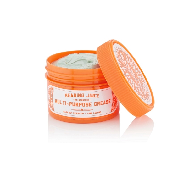 Protective lubricating grease for bearings 150ml