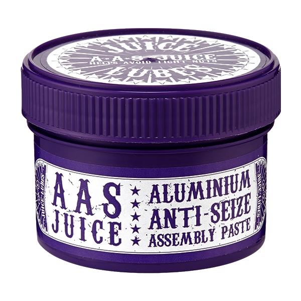 Anti-seize lubricating grease AAS Juice 150ml