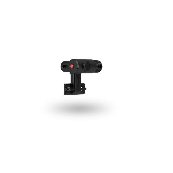Sensore di velocità SRSD01