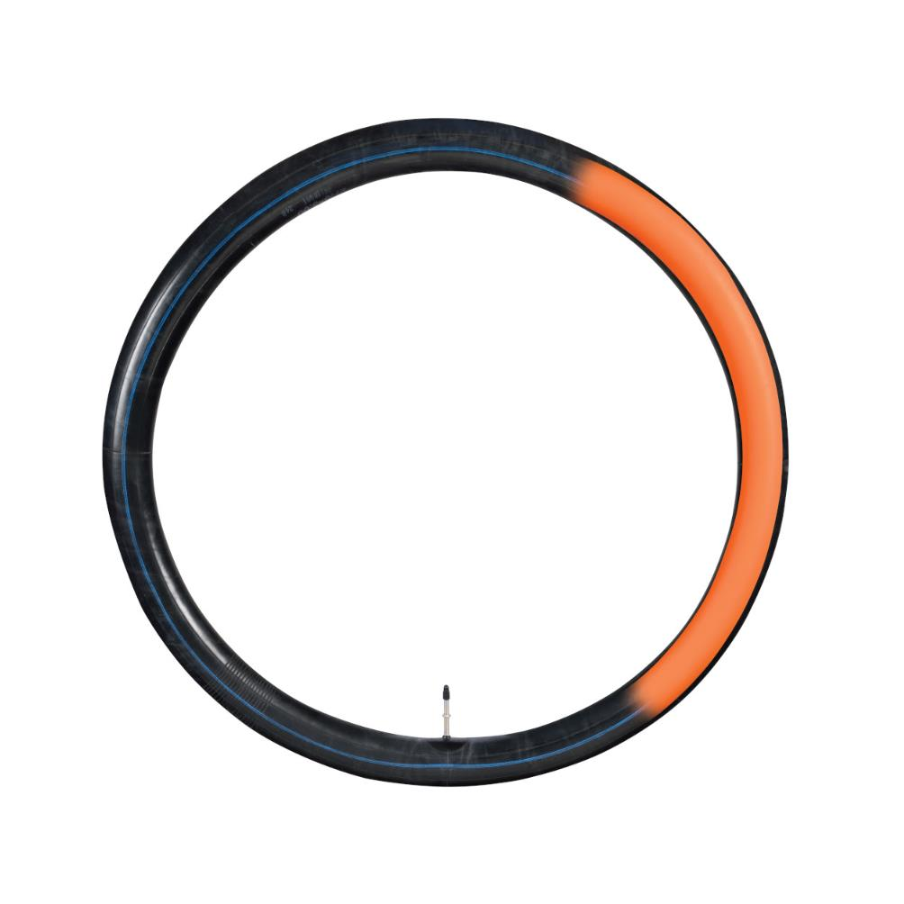 Pair Anaconda fit internal mousse 27.5'' S diameter 45mm