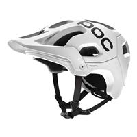 enduro helmet tectal white size xs-s (51-54cm) white