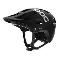 casco enduro tectal nero taglia xs-s (51-54cm) nero