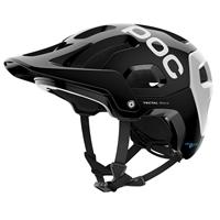 enduro helmet tectal race spin black size xs-s (51-54cm) black