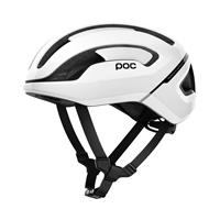 helmet omne air spin white size s (50-56cm) white