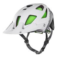 mt500 helmet white size s/m (51-56cm) white