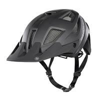 mt500 helmet black size s/m (51-56cm) black