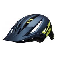 helmet sixer mips blue size m (55-59cm) 2020 blue