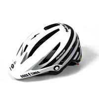 helmet sixer mips fasthouse white 2021 size m (55-59cm) white