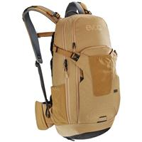 backpack neo 16 lt gold size s/m gold