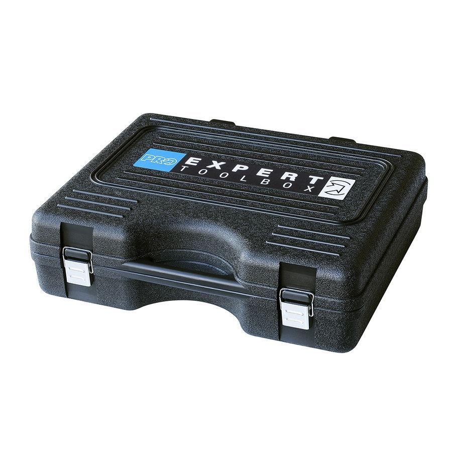 Advanced Toolbox 25 Tools