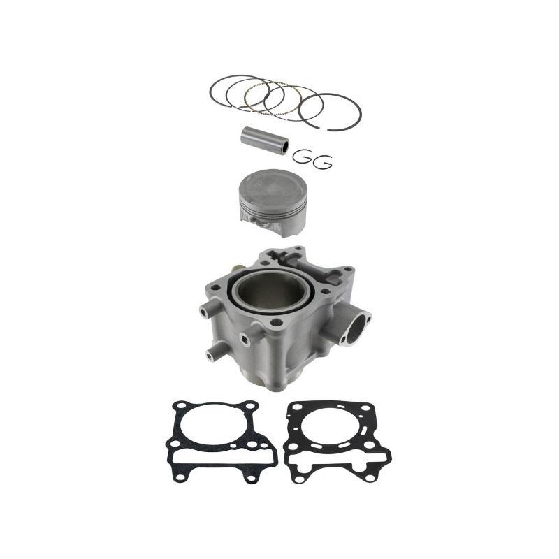 Cylinder Kit Honda SH/PCX 125cc 4T 52,4mm