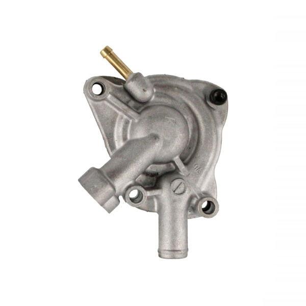 Pre-Assembled Complete Water Pump Honda SH/PCX 125-150