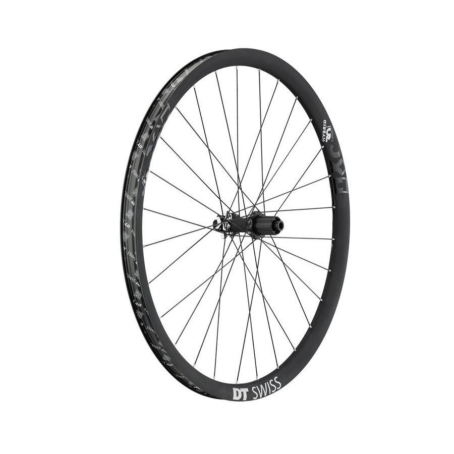 Rear Wheel E-Bike HXC 1200 Spline 29