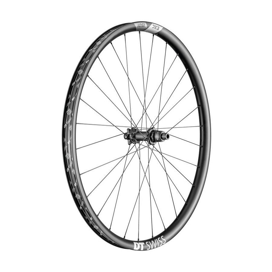 Rear Wheel EXC 1501 Spline One 29