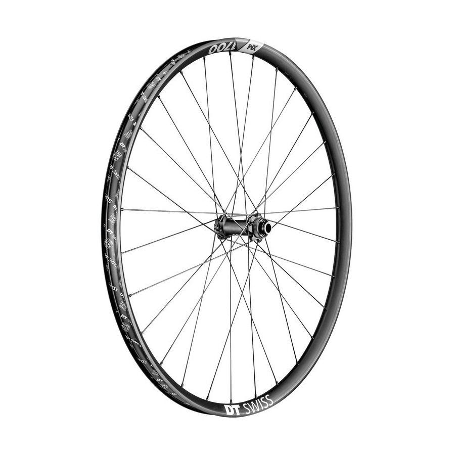 Front Wheel XM 1700 Spline 29'' 30mm 15x110mm Boost Disc Brake