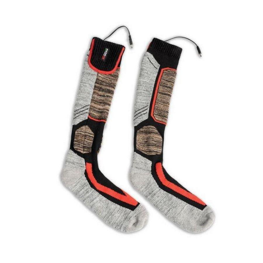 Heated Socks WarmMe - Size S/M