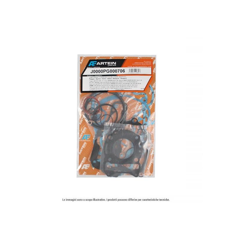 Complete Gasket Kit Aprilia Leonardo 300 2002 > 2004
