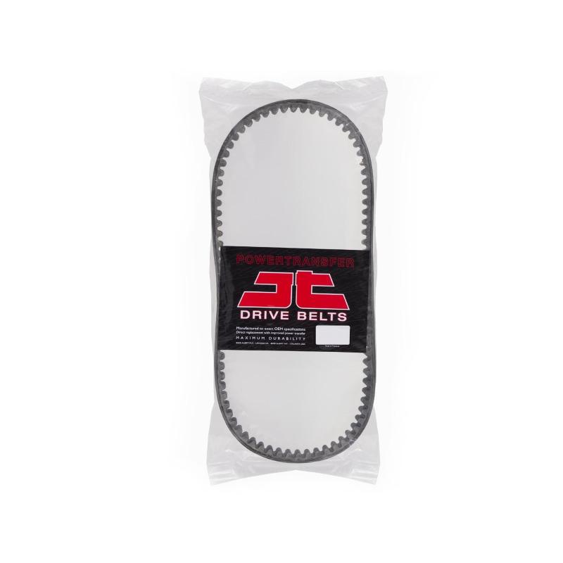 Transmission Belt JTB1215 Honda SH 125 AD I ABS 125