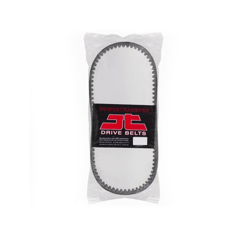 Transmission Belt JTB3206 Yamaha HW XENTER 125/150