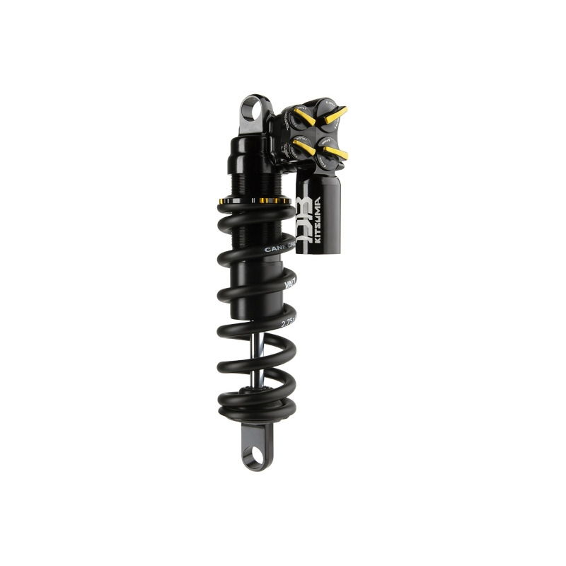 Shock Absorber Kitsuma Coil 250/70mm (Spring Excluded)