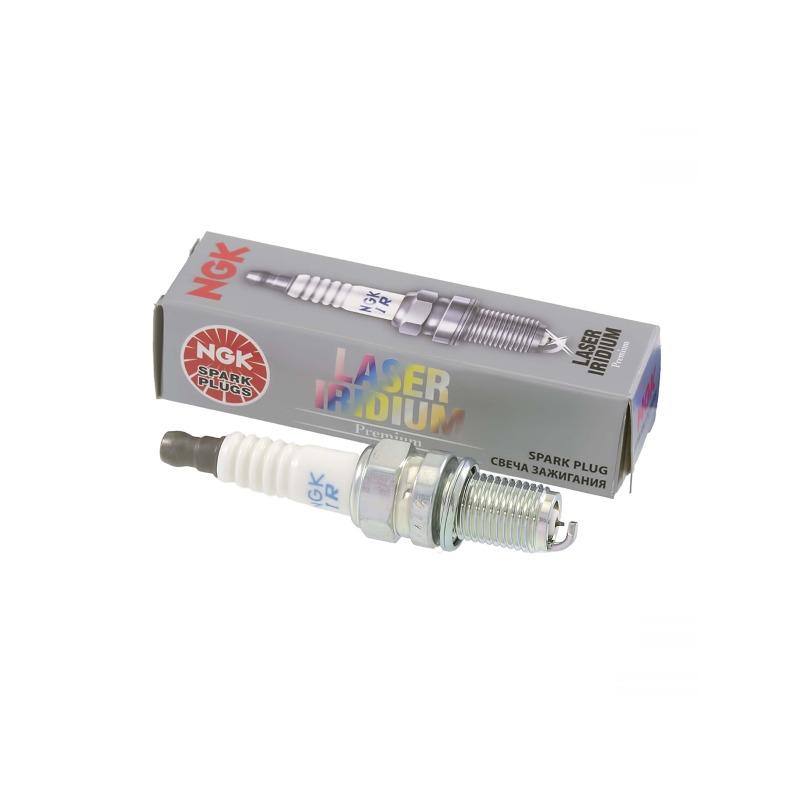 Spark Plug LMAR8AI-10 94319 BMW R 1250 GS ABS / R 1250 RS ABS