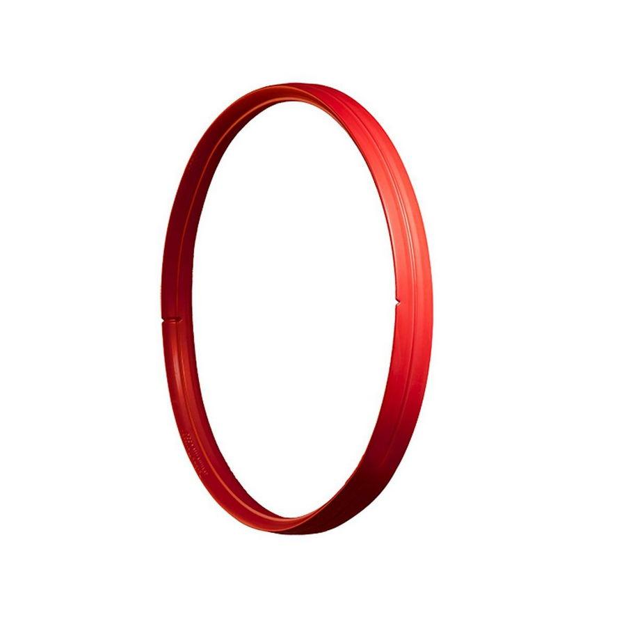 Mousse Singola di Protezione Red Poison EVO per Tubeless 29'' Gomme da 2.35'' a 2.50''