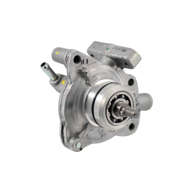 Complete Water Pump Pre-Assembled Honda PCX 125 / SH 125