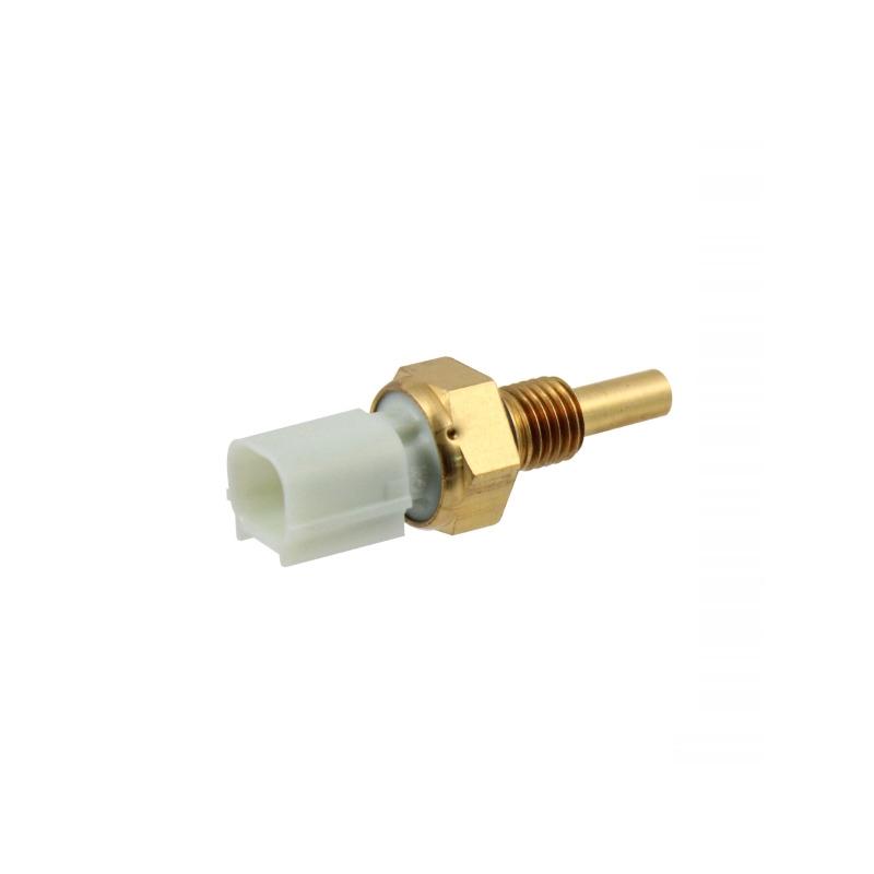 Sensore Temperatura Acqua Honda PCX 125/150 / SH 125