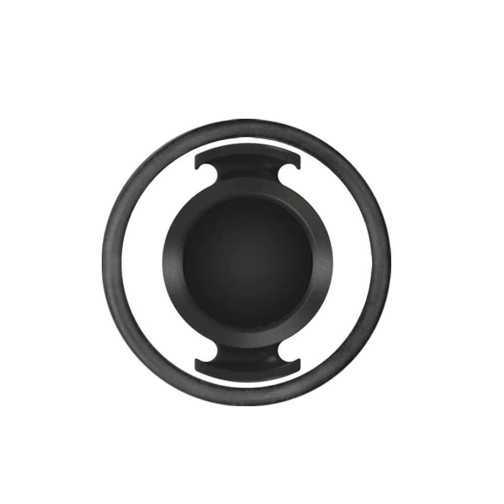 Supporto tasti per Anello di Bloccaggio 22-32mm USH22-32