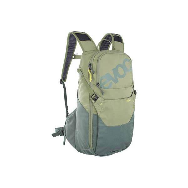 Backpack Ride 16lt olive
