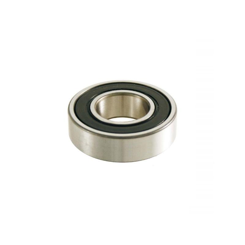 Ball Bearing 32-15-9 6002 double shielding