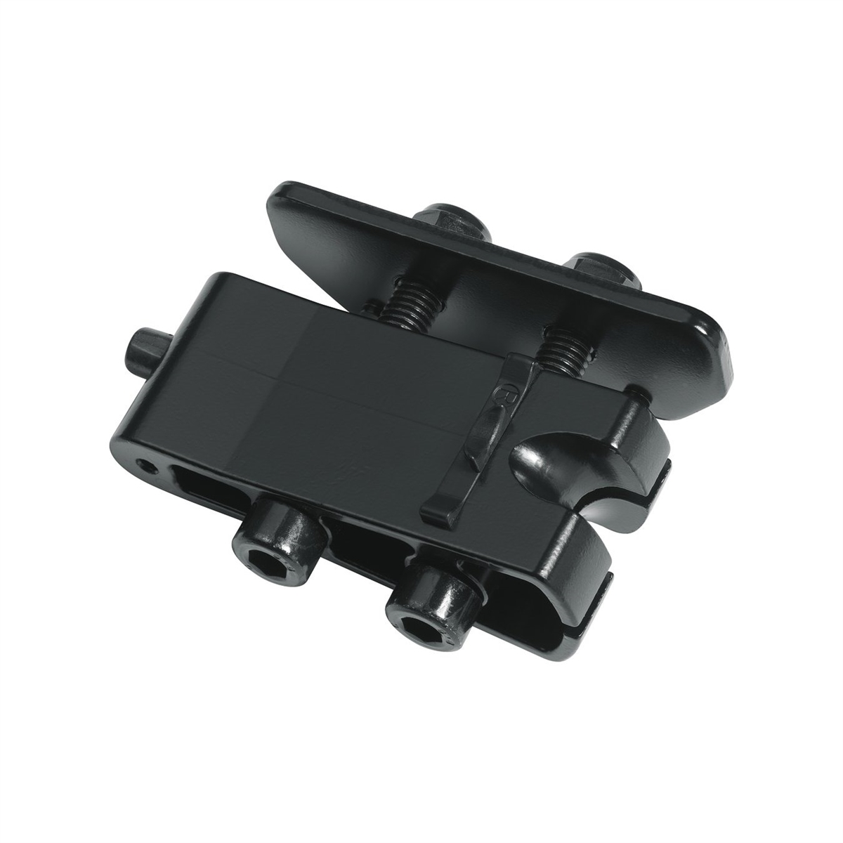 Support for 37/60HB70 disc lock