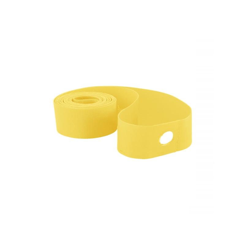 Rim Tape RIGID 700-28'' x 22mm 1pc